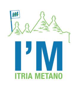 Marchio Itria Metano