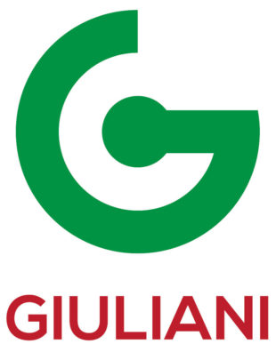Marchio Giuliani